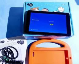 Tablet  Novo COMPLETO *Aceito Cartão Entrego *