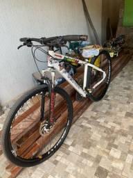 Título do anúncio: Bike 29 GTS