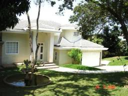 Título do anúncio: Condomínio próximo a Vilas - Priscila Dutra