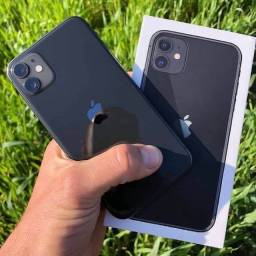 Título do anúncio: Iphone 11 - 256gb