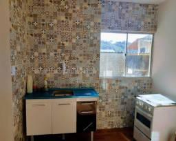 Título do anúncio: P#242 Casa bairro Cidade do Sol, 3 dormitórios, 1 suíte, 3 banheiros, 1 vaga de garagem