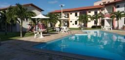 Título do anúncio: Casa duplex no Condomínio Granville no Icaraí-CE