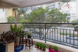 Título do anúncio: Apartamento com 2 dormitórios à venda, 81 m² por R$ 740.000,00 - Aclimação - São Paulo/SP