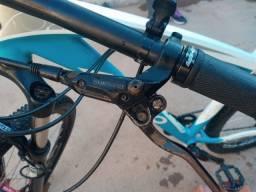 Bike astro 27,5
