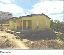 PAULISTA - CENTRO - Oportunidade Única em PAULISTA - PB | Tipo: Casa | Negociação: Venda D