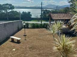 Casa com 4 dormitórios à venda, 156 m² por R$ 550.000,00 - Porto da Roça II - Saquarema/RJ