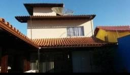 Casa com 4 dormitórios à venda, 209 m² por R$ 800.000 - Centro - Iguaba Grande/Rio de Jane