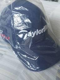 Título do anúncio: Boné de golfe taylorMade