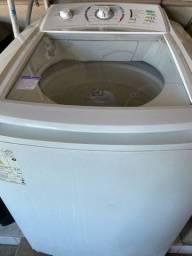 Maquina de lavar automática electrolux - RETIRAR NO LOCAL
