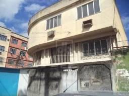Título do anúncio: TOMÁS COELHO - RUA ITIRAPINA - GALPÃO COMERCIAL - ENTRADA PARA CAMINHÕES - JBCH71615