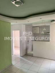 Título do anúncio: Belo Horizonte - Apartamento Padrão - Coracao Eucaristico