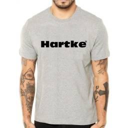 Camiseta Hartke