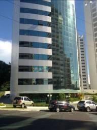 Título do anúncio: Sala Comercial no Vieiralves