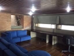 Título do anúncio: São Paulo - Casa Comercial - JARDIM GUEDALA