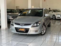 I30 Com GNV Entrada Apartir de R$ 4.990,00 Saldo até 48x