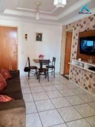 Título do anúncio: GOIâNIA - Apartamento Padrão - Condomínio Residencial Parque Oeste