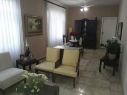 Título do anúncio: Meier - Rua Martins Lage   Casa Linear - 4 quartos - 3 banheiros - 3 vagas - Anexo nos Fun