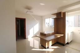 Apartamento para alugar com 1 dormitórios em Novo centro, Maringa cod:L0602