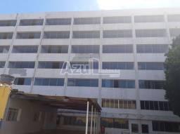 Título do anúncio: Comercial prédio - Bairro Jardim Vila Boa em Goiânia