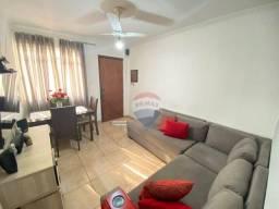 Título do anúncio: Apartamento com 2 dormitórios, 51 m² - venda por R$ 125.000,00 ou aluguel por R$ 700,00/mê