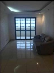 Título do anúncio: G.M - Apartamento 3 quartos 3 banheiros Londrina