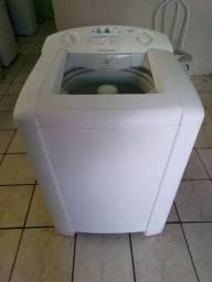 Maquian de lavar revisadas com garantia