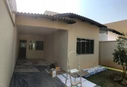 Título do anúncio: Casa para venda tem 120 metros quadrados com 3 quartos em Jardim Atlântico - Goiânia - Goi