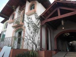 Título do anúncio: Belo Horizonte - Casa Padrão - Conjunto Celso Machado