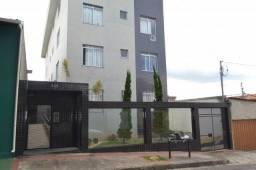 Título do anúncio: Belo Horizonte - Apartamento Padrão - Floramar
