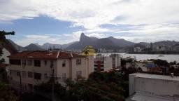 Casa à venda com 3 dormitórios em Urca, Rio de janeiro cod:SCV5370
