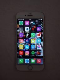 Título do anúncio: troco iphone 8