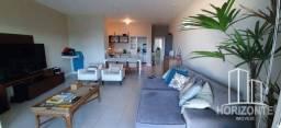 Título do anúncio: Apartamento à venda, 100 m² por R$ 950.000,00 - Santinho - Florianópolis/SC