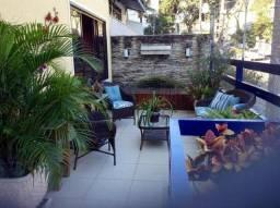 Título do anúncio: Casa Duplex para Venda em Niterói, São Francisco, 4 dormitórios, 3 suítes, 2 banheiros, 3