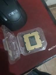 Processador i3 2100 baratoo