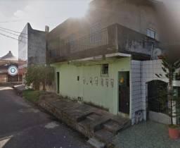 Alugar Apartamento Cidade Nova V, WE 58 altos