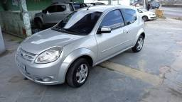 Ford ka 1.0 completo 2009