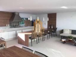 Título do anúncio: Apartamento 1 dormitório e 1 vaga em Pinheiros