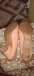 Título do anúncio: Sapato da Beira Rio
