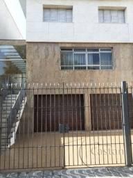 Casa para alugar com 4 dormitórios em Mooca, São paulo cod:LOC2056