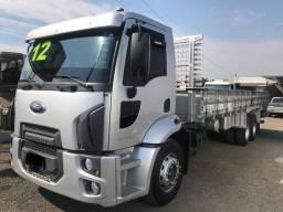 Vendo 2428 Truck Carroceria