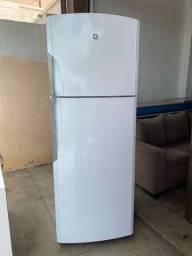 Geladeira GE Frost Free 450 litros