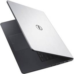 Notebook Dell Inspiron I15-5447