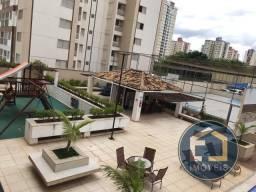 Título do anúncio: Apartamento à venda com 3 dormitórios em Residencial eldorado, Goiania cod:1406