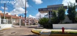 Casa de condomínio para alugar com 2 dormitórios em São joão, Canoas cod:16232