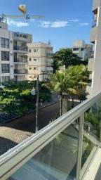 Título do anúncio: Apartamento a Venda no bairro Enseada - Guarujá, SP