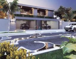 Casa à venda com 3 dormitórios em Mata grande, Sete lagoas cod:25368