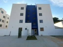 Título do anúncio: Santa Luzia - Apartamento Padrão - São Cosme de Cima (São Benedito)