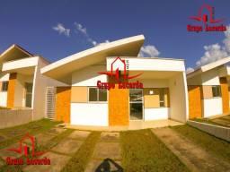Residencial Vitta Club House, 73M² 03Quartos Agende sua Visita