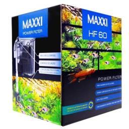 Título do anúncio: Filtro Maxxi Power para Aquários HF 60