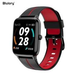 Smartwatch Glifo 5 Pro
